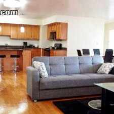 Rental info for $5000 3 bedroom Apartment in Palisades Park in the Elizabeth area