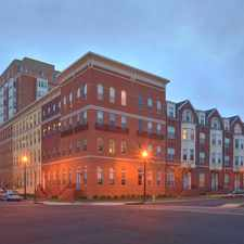 Rental info for The Clarendon in the Clarendon - Courthouse area