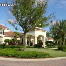Rental info for $995 1 bedroom Apartment in St. Lucie (Ft Pierce) Port St Lucie