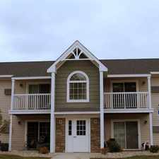 Rental info for Cherry Hill Manor Apartments