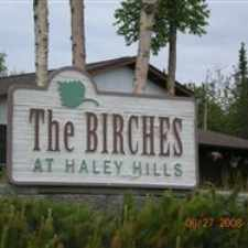 Rental info for Birches II Apartments