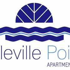 Rental info for Belleville Pointe