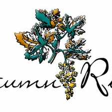 Rental info for Autumn Ridge Apartments