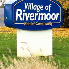 Rental info for Village of Rivermoor