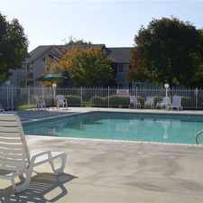 Rental info for Westridge Apartments