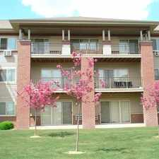 Rental info for Prairie Crest Apartments