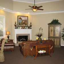 Rental info for Breckenridge Apartment Homes