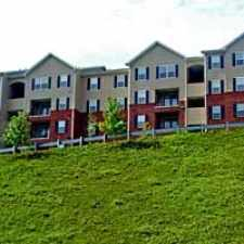 Rental info for Dogwood Place Apartments