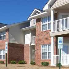 Rental info for Southview Green