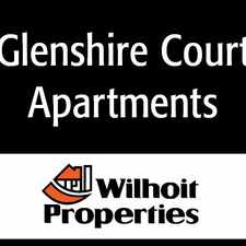 Rental info for Glenshire Court Apartments