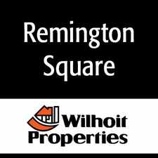 Rental info for Remington Square Apartments