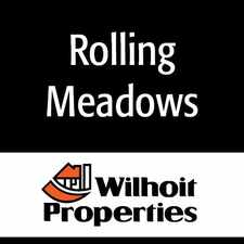 Rental info for Rolling Meadows Apartments