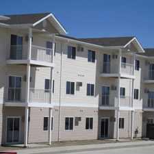 Rental info for Aspen Group Property Management
