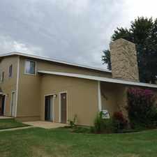 Rental info for Deeswood Village