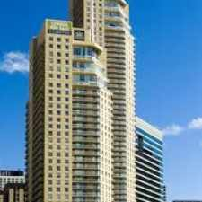 Rental info for $3500 1 bedroom Apartment in Downtown Loop in the Northbrook area