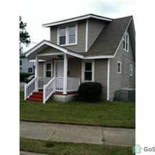 Rental info for AMAZING 3 BED, 2 BATH HOME IN SUFFOLK - SEC 8 OK!