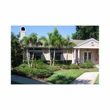 Rental info for Bocage Village in the Orlando area
