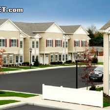 Rental info for $4000 2 bedroom Townhouse in Nassau South Shore East Meadow