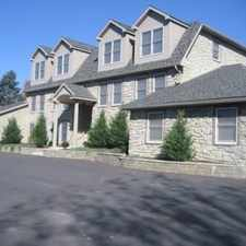 Rental info for Orwig Property Management - Jenna Orwig Tice