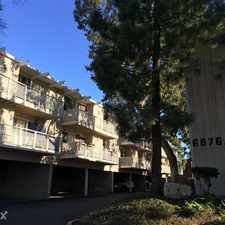 Rental info for P V Victoria Apts LLC