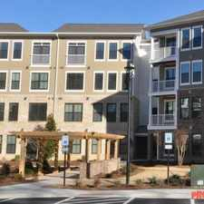 Rental info for Reserve Collier Hills in the Wildwood area