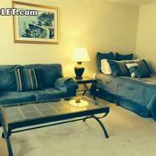 Rental info for $1800 0 bedroom Apartment in Arlington in the Washington D.C. area