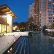 Rental info for The Grand Cherry Hill Apartment Homes in the Philadelphia area