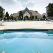 Rental info for Whitehall Estates in the Charlotte area