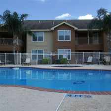 Rental info for Redbud Place Apartments in the Pharr area