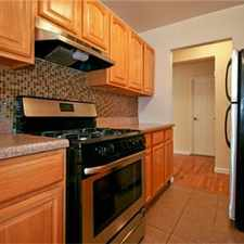 Rental info for ID#11359, Gorg, nr sub, cl 2 city, Laundry in the College Point area