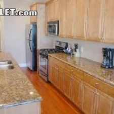 Rental info for $1600 3 bedroom Townhouse in Atlantic City