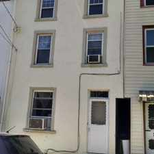 Rental info for $1700 4 bedroom House in Roxborough-Manayunk Manayunk in the Philadelphia area