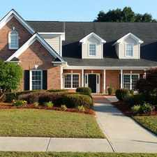 Rental info for Amazing home!! Buy or Lease to own!!(video tour)