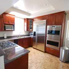 Rental info for Beautiful Moraga home nestled in quiet hills near excellent schools, pets ok