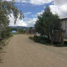 Rental info for 3 Bed 2 Bath Mobile Home - Quiet Family Park