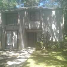 Rental info for Nice 2 Bedroom 2 Bath Condo in the Fairways of Palm Coast