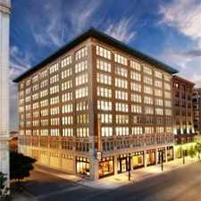 Rental info for Ventana Lofts in the St. Louis area