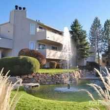 Rental info for Conifer Creek