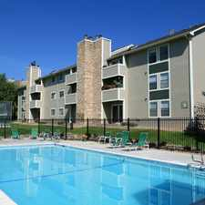 Rental info for Conifer Landing