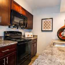 Rental info for SkyView Apartment Homes in the Denver area