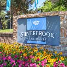 Rental info for Silverbrook