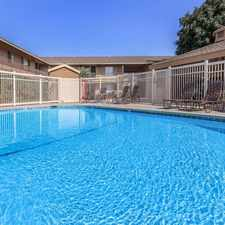 Rental info for Orleans Apartment Homes in the West Anaheim area