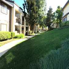Rental info for Lincoln Park in the Corona area