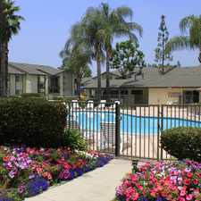 Rental info for Royal Palms in the Highland area