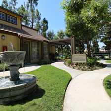 Rental info for Sierra Vista Apartment Homes in the Loma Linda area
