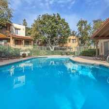 Rental info for Maplewood Apartment Homes in the Fullerton area
