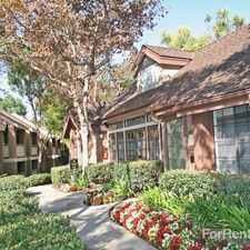 Rental info for Oak Tree Court