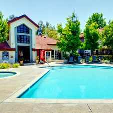 Rental info for Avalon Mission Viejo