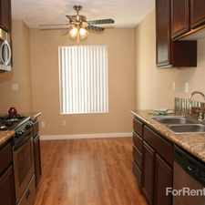 Rental info for La Veta Grand in the Santa Ana area