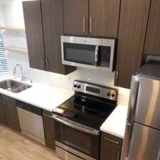 Rental info for Yorba Linda Apartments